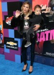 Los Angeles premiere of 'The Lego Movie 2: The Second Part' - Arrivals