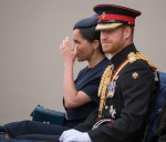 Trooping the Colour 2019, the Queen's Birthday Parade